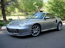 2005 porsche 911 turbo s for sale 2005 porsche turbo s the last of the 996 style cars
