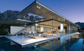 amazing beach house plans south africa 9 31 best images about