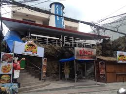 kings landing in angeles city u0026middot locale asia