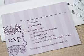wedding wishes not attending best wedding wishes what to write in a wedding card everafterguide