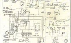 tempstar furnace wiring diagram oil furnace wiring schematic