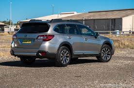 2016 subaru forester ts sti review video performancedrive 100 subaru australia top 1000 western australian police