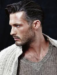 men u0027s trendy haircuts 2014 mens hairstyles 2017