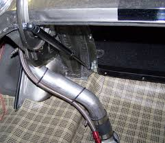 mustang convertible trunk 1967 68 mustang coupe convertible trunk lift kit 1968 mustang