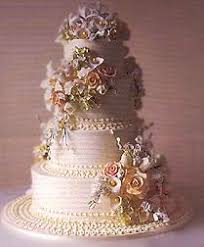 Famous Cake Decorators 244 Best Sylvia Weinstock Cakes Images On Pinterest Amazing