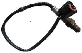hyundai accent oxygen sensor for hyundai elantra sonata elantra yuedong accent oxygen sensor o2