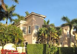 vacation homes golf vacation rentals florida golf course vacation homes at pga