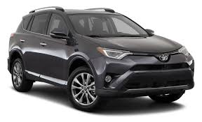 mitsubishi canada price best suv canada 2017 top models u0026 offers canada leasecosts