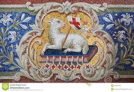 111 best symbols of christ images on pinterest medieval