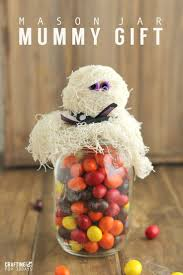 halloween party gift ideas 816 best i handmade gifts images on pinterest teacher
