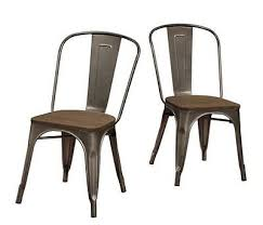 Cafe Chairs Wooden Nice Wooden Bistro Chairs With Ella Dark Wood Cafe Bistro Chairs
