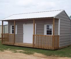 derksen building floor plans portable storage sheds alternative portable buildings has been