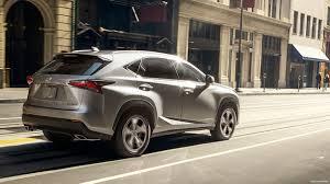 lexus financial go green meade lexus of lakeside utica mi new u0026 used car dealer