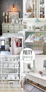 inspire home decor pretty spaces to inspire home decor creativity tidymom