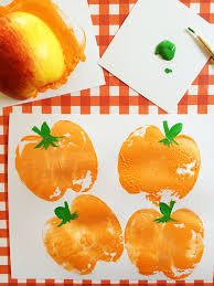 Halloween Crafts For Young Children - best 25 toddler thanksgiving crafts ideas on pinterest