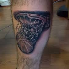 nice top 100 basketball tattoos http 4develop com ua top 100