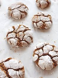 54 easy christmas cookies best recipes for holiday cookie ideas
