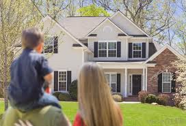 quotes about buying a new house 30 quotes