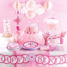 ballerina party supplies image result for http www parties4kids mm5 graphics