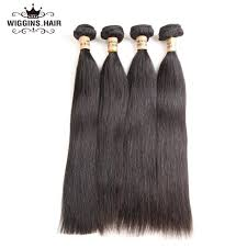 human hair extensions 4 bundles wigginshair remy hair best human hair