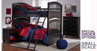 youth u2013 biltrite furniture leather mattresses