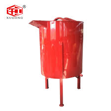 small mortar mixer small mortar mixer suppliers and manufacturers