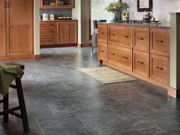 Columbia Laminate Flooring Columbia Cascade Clic Discount Pricing Dwf Truehardwoods