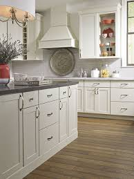 kitchen cabinet door fronts and drawer fronts to reface or replace cabinet doors