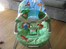 Chair For Baby Bouncy Chair For Baby Option Ideal Bouncy Chair For Baby