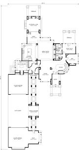 architecture design floor plan stupendous modern house plans