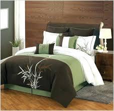 California King Bed Sets Sale Brilliant California King Bedding View Cal Sets Sale On Bed