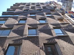 download modern brick apartment building gen4congress com brick apartment buildings shining inspiration modern brick apartment building 21 best modern brick apartment building is an by shop