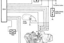 nissan 1400 ignition wiring diagram wiring diagram