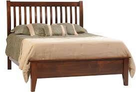 Amish Made Bedroom Furniture by Huntington Amish Built Bedroom Furniture Puritan Furniture Ct
