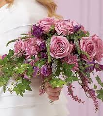 wedding flowers nottingham 20 best wedding flowers images on floral