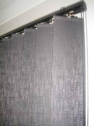aurora blinds u0026 shutters internal blinds