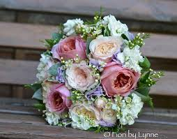 wedding flowers july wedding flowers s coral blush and lavender wedding