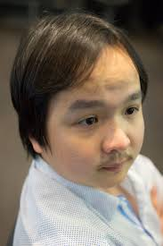 Receding Hairline Hairstyles Men by Professional Men U0027s Haircut For The Professional Man