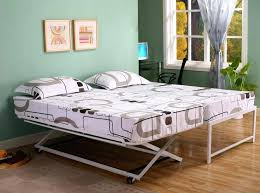 White Wooden Daybed Daybed White Wood Large Size Of Metal And Wood Full Size Daybed