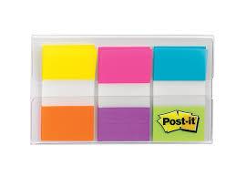 eg amazon com post it flags 680 eg alt tape flags office products