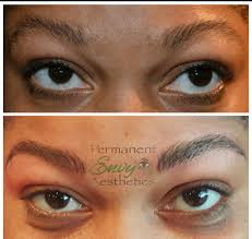 brow envy u2013 microblading permanent makeup u0026 cosmetic tattooing houston