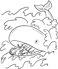 christian coloring page coloring sheets free christian coloring