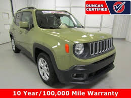 2015 jeep renegade check engine light used 2015 jeep renegade for sale christiansburg va