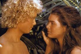 film up leeftijd 10 things you might not know about the blue lagoon mental floss