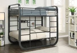 Bunk Bed Without Bottom Bunk Full Bunks Beds U0026 Kids Beds You U0027ll Love