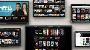 is your internet service fast enough for streaming consumer reports