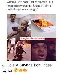 Cole Meme - j cole lyric meme cole best of the funny meme
