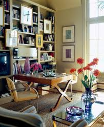 5 steps to organize your home office simplified bee