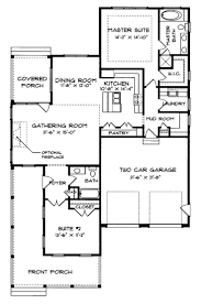 325 best house plans images on pinterest house floor plans