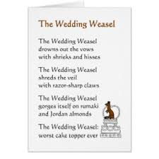 poeme sur le mariage cadeaux poèmes de mariage zazzle fr